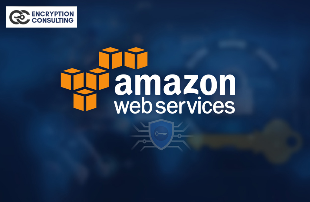 The Debate for Key Management Service by AWS VS Azure