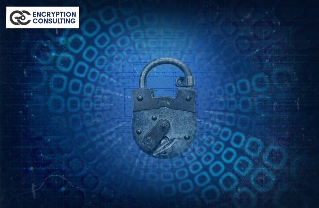 Data Protection in Big Data/Data Lakes using Encryption