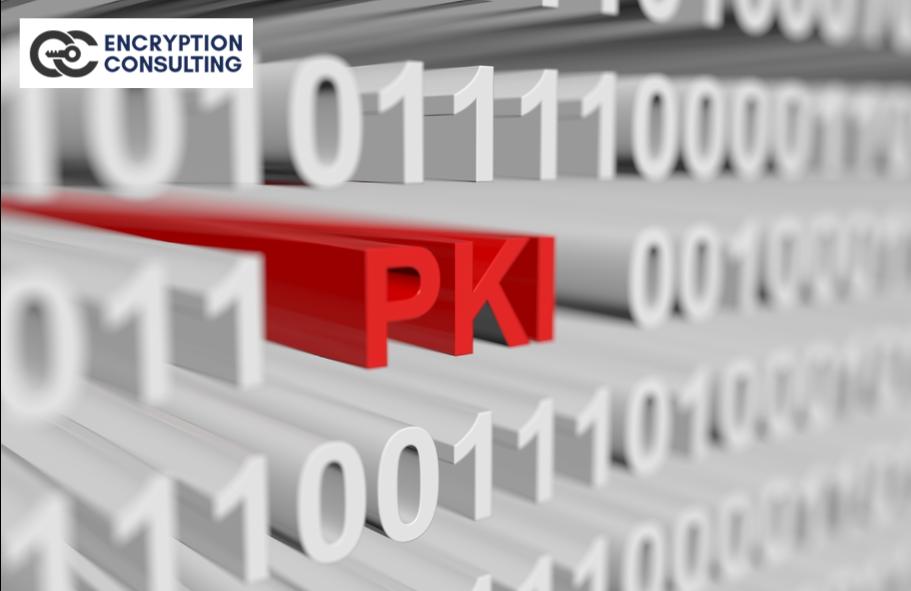 PKI Operations