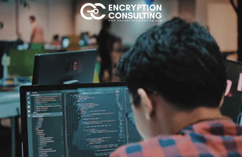 Encryption Consulting blogs