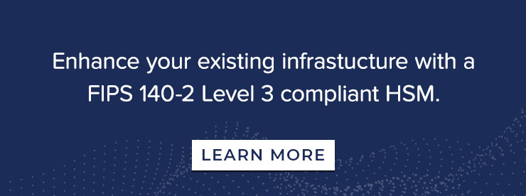 Enhance Your Existing Infrastructure