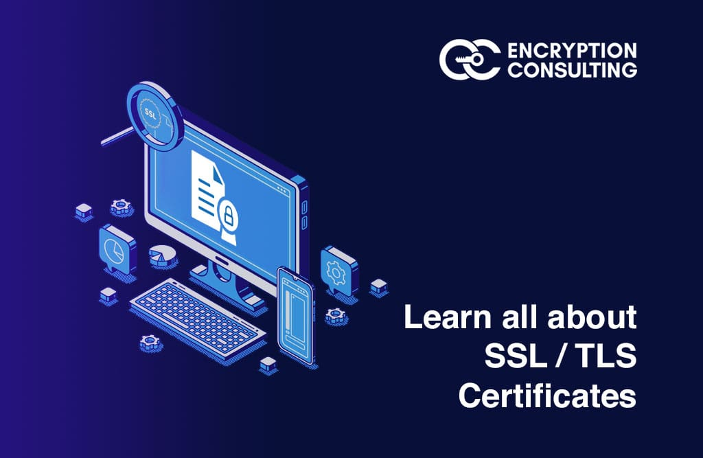 Glossary Image for SSL/TLS Certificates