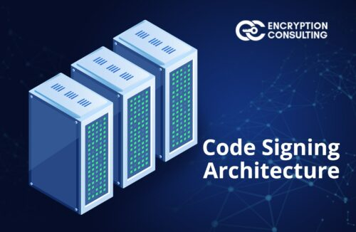 Code Signing Architecture