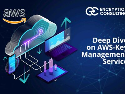 Blog Post - Deep Dive on AWS-Key Management Service