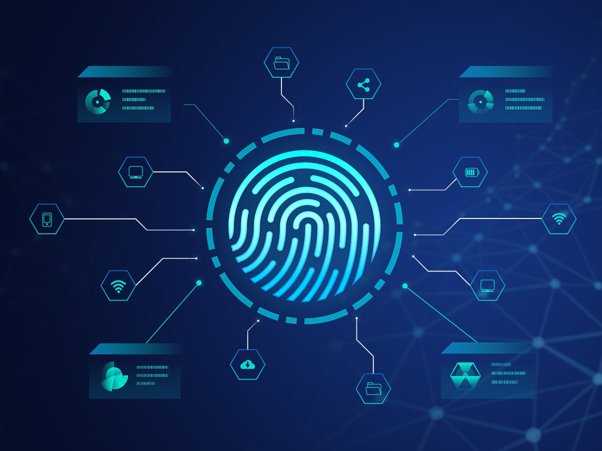 Encryption Consulting's Managed PKI