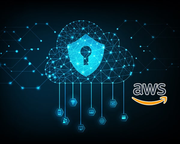 Service Increments - AWS Data Protection Assessment