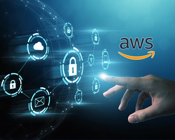 Services Overview - AWS Data Protection Assessment