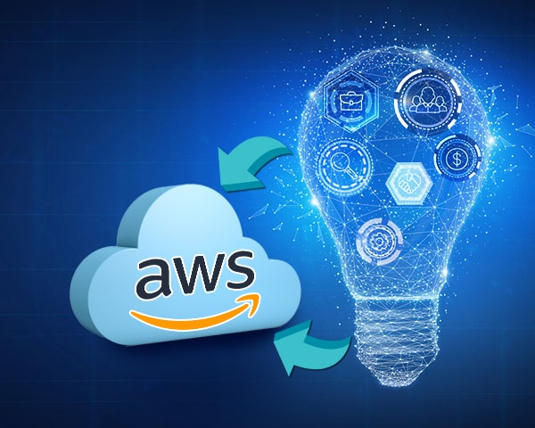 Benefits - AWS Data Protection Implementation