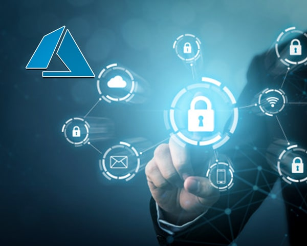 Our Approach - Microsoft Azure Data Protection Assessment