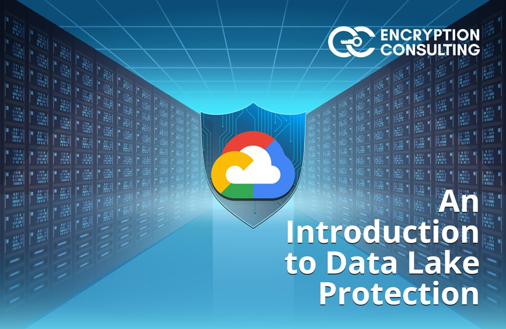 Blog Post - An Introduction to Data Lake Protection