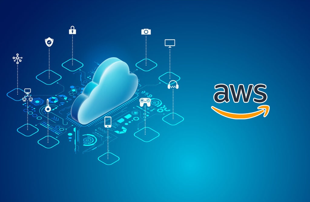 Optimum Resource Allocation - AWS Data Protection Strategy