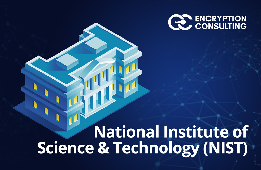 Glossary Image for NIST