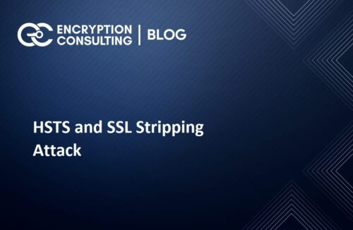 HSTS and SSL Stripping Attack